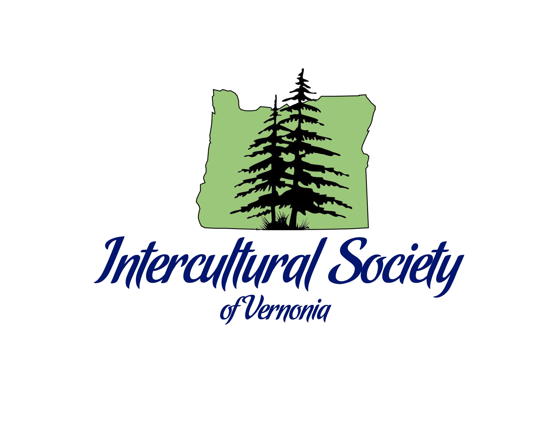 Intercultural Society of Vernonia