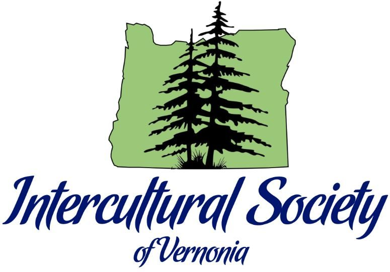 Intercultural Society of Vernonia